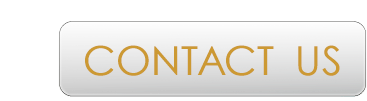 Contact Phoenix Risk Solutions